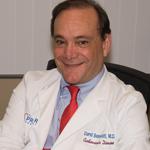 Dr. Darel Benvenuti