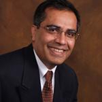 Dr. Ray Gandhi