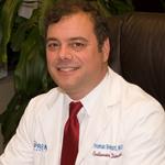 Dr. Thomas Benvenuti